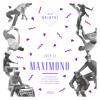 Maximono - Jack It (Kyle Watson Remix)
