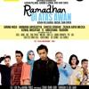 RAMADHAN DI ATAS AWAN Episode 02 - A