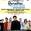 RAMADHAN DI ATAS AWAN Episode 12 - B