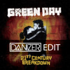 Green Day - 21 Guns (Dan!zer Remix) *FREE DOWNLOAD*