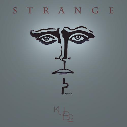 Strange (Darkwave Mix)