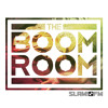 Jochem Hamerling - The Boom Room Selected 062 2015-08-08 Artwork