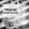Reinier Zonneveld - Trackstomp (Original Mix)