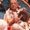 Govindam Adi Purusham 01 - by Srila Prabhupada