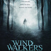 Wind Walkers Britflicks Frightfest preview podcast series