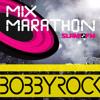 Bobby Rock Slam FM Mix Marathon 07 Aug 2015 (Baby Promo Mix) [Free Download] mp3