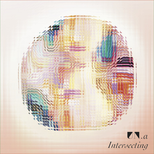 UN.a-Intersecting