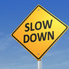 DJ Snake, Yellow Claw, Spanker & Sage The Gemini - Slow Down Gas Pedal (Duguneh mashup)