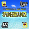 °RivieraSound & Jay Whoke° - Spongebounce (Original Mix)*FREE DOWNLOAD*