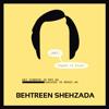 Behtreen Shehzada - Babar ft. Arbaz