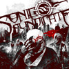 SONIC SYNDICATE - Diabolical Work Of Art