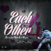 Alessandra Parente & Buzzo - Each 4 Other