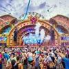 Tomorrowland 2015 DV & LM Mix