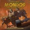 Mondo9 (Main Titles)