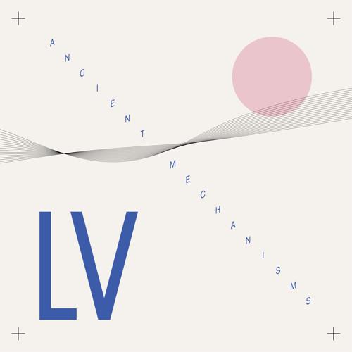 LV - Transition