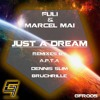 Fuli & Marcel Mai - Just A Dream (Original Mix) PREVIEW