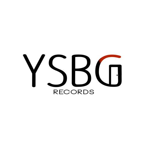 YSBG Records A&R