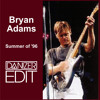 Brian Adams - Summer of 96 (Dan!zer Bounce Edit) *FREE DOWNLOAD*
