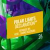 Polar Lights — Don't Tell Me (feat. Keely Timlin) (Darko Kustura Remix)