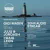 Gigi Masin Online Radio Festival x Boiler Room Live Set