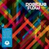 Positive Flow - Children Of The Sun feat. Heidi Vogel (Moji Remix) preview