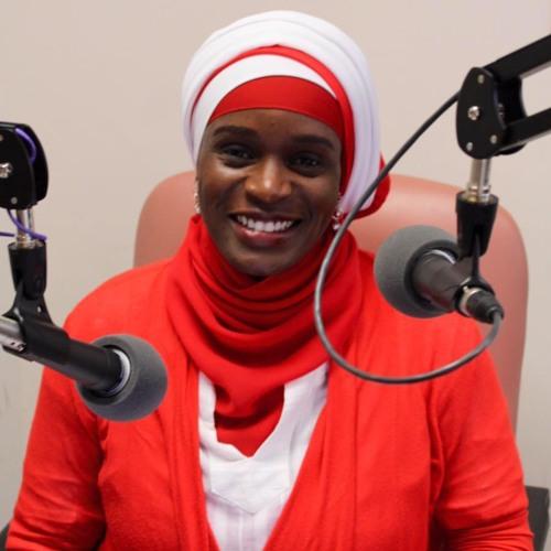 Mornings With Mubarakah Radio