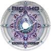Highko`s Album  Daily Dose Preview