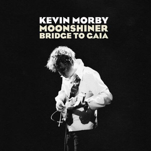 "Kevin Morby - ""Moonshiner"""