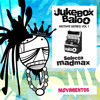 Download Jukebox Baloo Tropical Mixtape Mp3