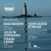 Juju & Jordash Online Radio Festival x Boiler Room Live Set