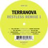 Terranova & Stereo MCs - Tell me Why (Re.You Remix)