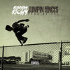 01 RUNWAY  RICHY  - JUMPIN FENCES PROD BY FKi
