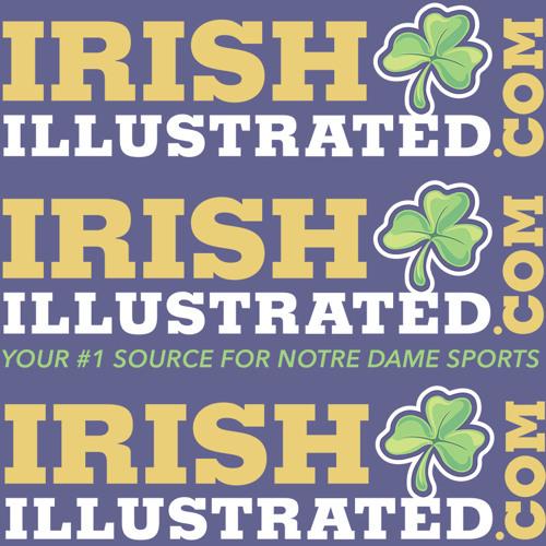 Irish Illustrated Insider Podcast: Talent overflow