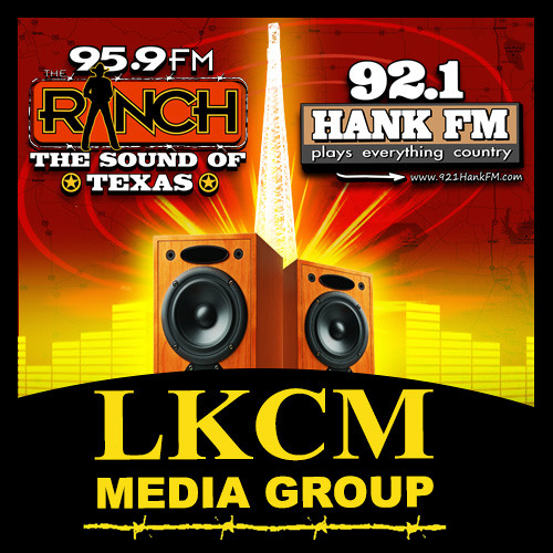 LKCM Recorded Commercial Samples