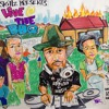 Download Live At The BBQ Mp3