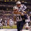 Gronk destroys Colts