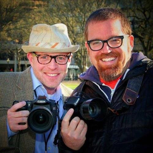 Elm City Podcast: Chris Randall