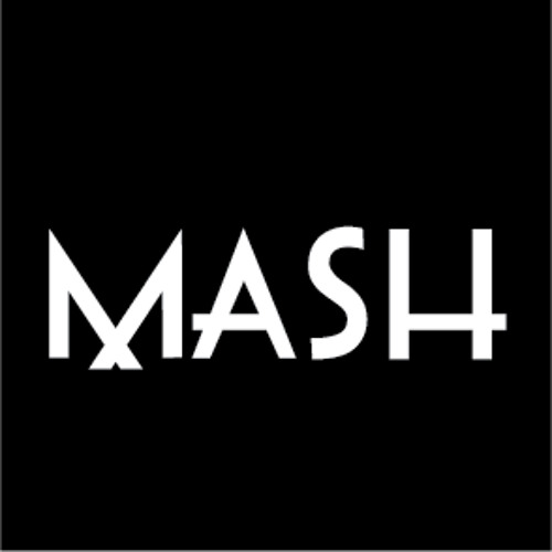 Mash Compact Discography mix *to download*
