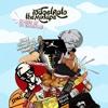 3. Todo El Verano (Young Camu x Ivan.B x Michael Lavoe x D'Shuffle)(Todo El Rato The mixtape)
