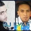 Cheb Djalil 2015 - Rani Abonné ( DJ ILyas Remix ) [Avec Tipo 22] Rai Jdid eXclusive Remix