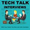 Tech Talk 001 Darrell Parks | Hoxie School District