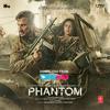 Saware - Arijit Singh - PHANTOM - Full Audio Song - 2015