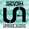 Seven - Injection - 7 Days EP - UA012