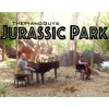 Jurassic Park Theme - 65 Million Years In The Making - The Piano Guys (HORACIO ROGOSKI REMIX)
