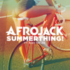 Afrojack Ft. Mike Taylor - SummerThing! (Moombahton Edit) BUY = Free Download