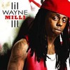 HoMe A Milli (Lil Wayne X Marshmello)