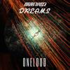 Arsh Wolf &.On3loud - Dreams