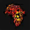 (Mix) 07. BoM - Wild Afrobeat Mix (Afrobeat, World Music, Jazz)
