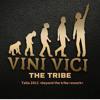 Talla 2XLC presents: Vini Vici - The Tribe (Talla 2XLC Beyond The Tribe Rework) free download