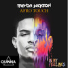 Trevor Jackson Ft. IAMSU - Rock With Me (Quinna's Afro Touch)
